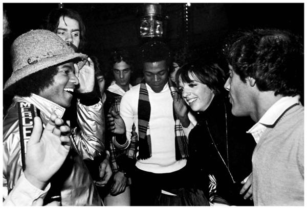 michael-jackson-and-liza-minnelli-at-studio-54-jay-good