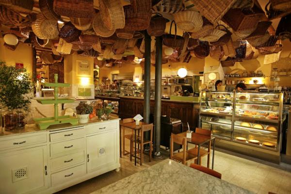 california bakery02