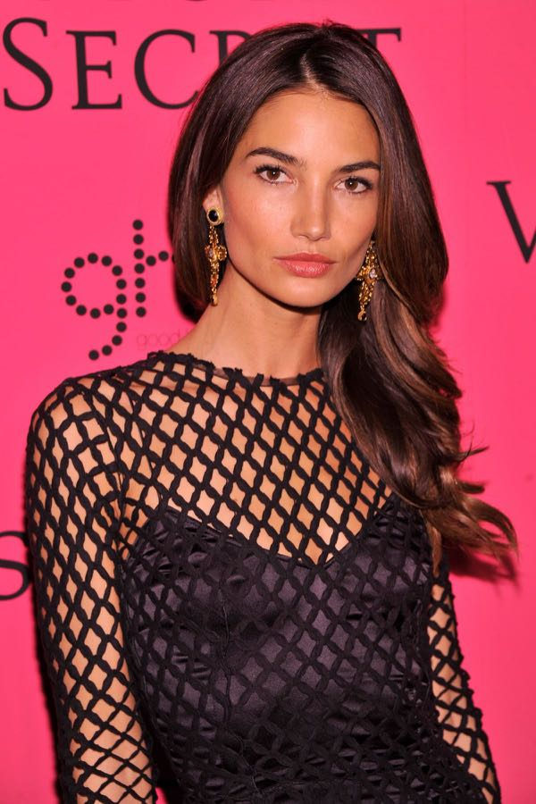 lily-aldridge-at-the-2013-victoria-s-secret-fashion-after-party_1
