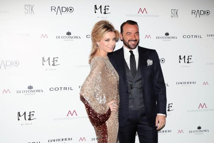 IMG_3537 (Elena Barolo e Alessandro Martorana)