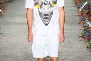 Marcelo-Burlon-County-of-Milan-Spring-Summer-2016-Menswear-Collection-Milan-Fashion-Week-017