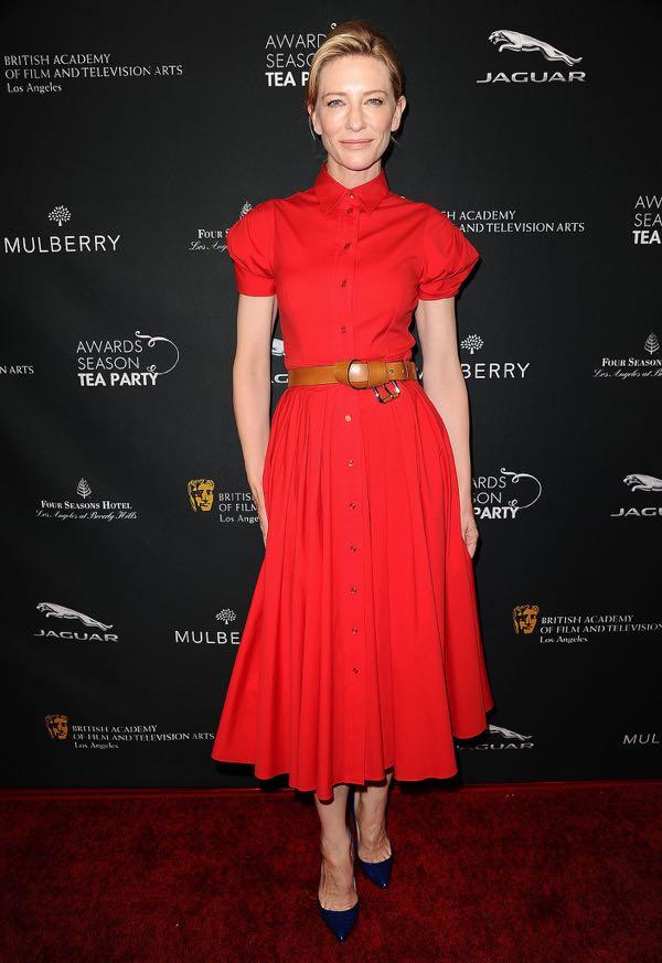 Cate-Blanchett-Red-Michael-Kors-2014-BAFTA-LA-Awards