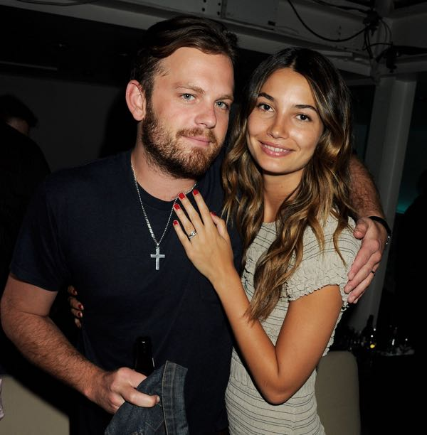 Caleb-Followill-Lily-Aldridge