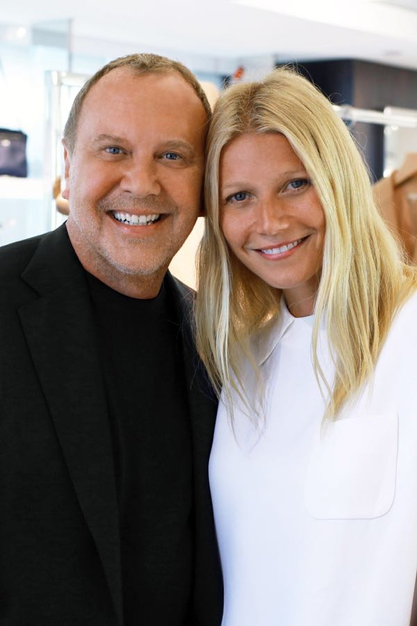 Michael-Kors-Gwyneth-Paltrow-Vogue-11Oct13-pr_b