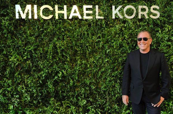 Michael-Kors-3