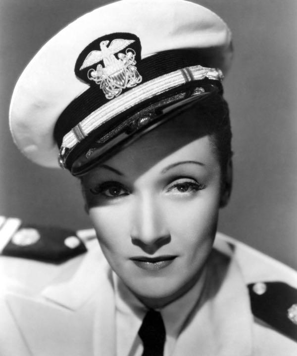Annex-Dietrich-Marlene-Seven-Sinners_01