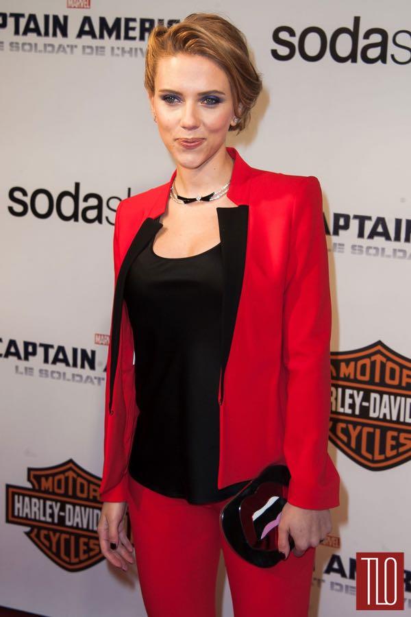 Scarlett-Johansson-Michael-Kors-Captain-American-Winter-Soldier-Paris-Premiere-Tom-Lorenzo-Site-TLO (1)