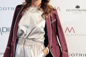 IMG_4042 (Alessandra Grillo)