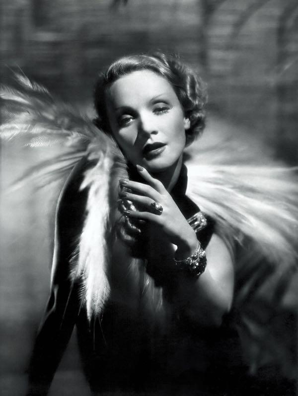 Annex - Dietrich, Marlene_23