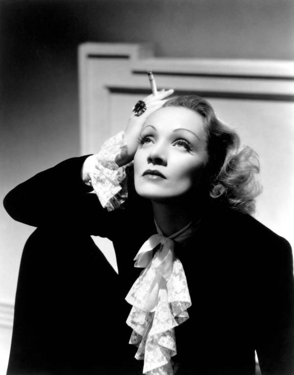 Annex - Dietrich, Marlene (Angel)_02