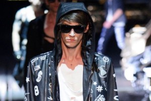 Philipp-Plein-Spring-Summer-2016-Menswear-Collection-Milan-Fashion-Week-018-1000x600