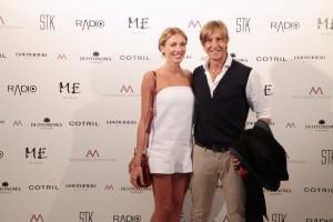 IMG_4886 (Massimo e Paola Ambrosini)