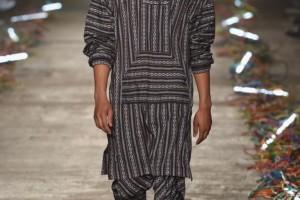County-Of-Milan-SpringSummer-2016-Collection-Milan-Fashion-Week-DerriusPierreCom-1