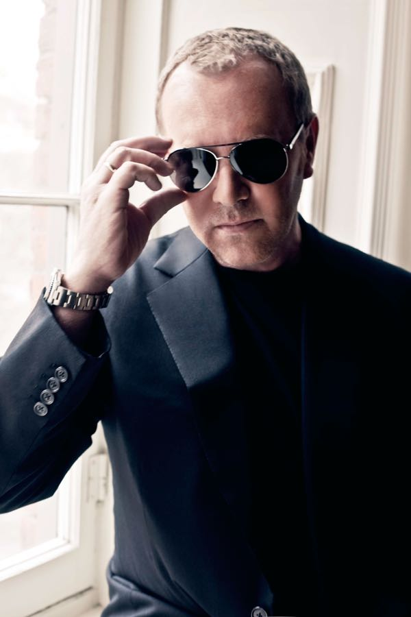 courtesy-of-michael-kors_by-norman-wong