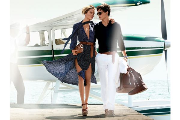 michael-kors-campagna-adv-primavera-estate-2014_hg_temp2_l_full_l1
