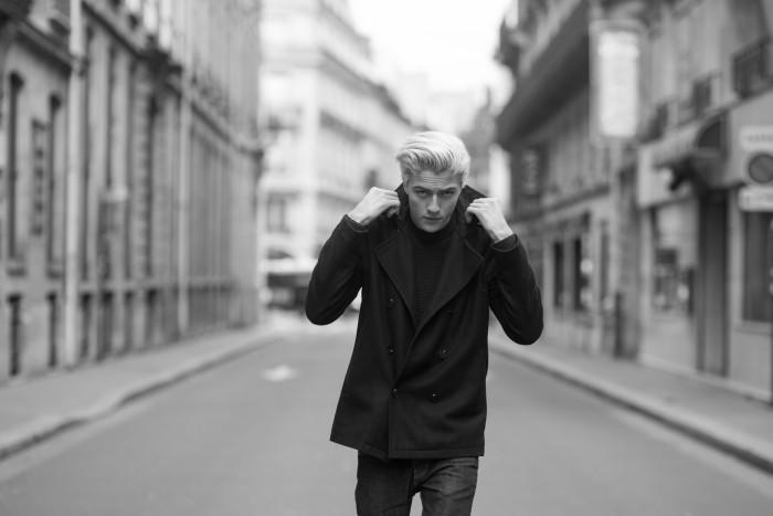 lucky-blue-smith-isaac-hindin-miller-michael-dumler-paris-fashion-week-8
