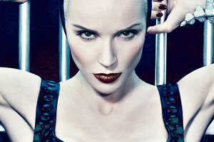 mac-daphne-guinness-beauty