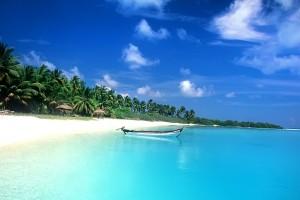 Beach-Goa-Wallpaper