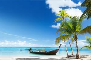 Beach-Wallpaper-Hd-Background-Wallpaper-50-HD-Wallpapers