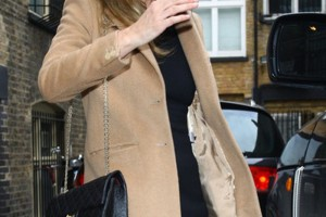 Kate-Moss-Chanel-Bag-Brand