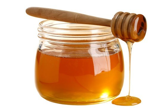 Scrub-Esfoliante-Viso-Fai-Da-Te-Zucchero-e-Miele1