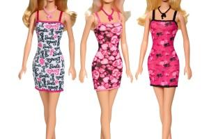 barbie-doll-assortment-65203-0-1417083604000
