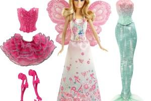 barbie-fairytale-dressup-original-imadwqyqc35hujfy