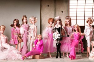 barbie_mudec_milano-1440x580