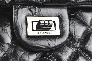 chanel-30226-1413_10