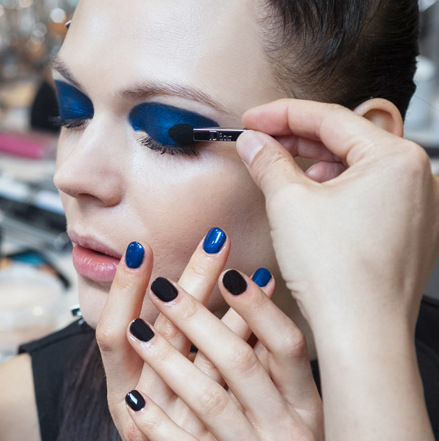 Dior-make-up-sfilata-2015-620-7