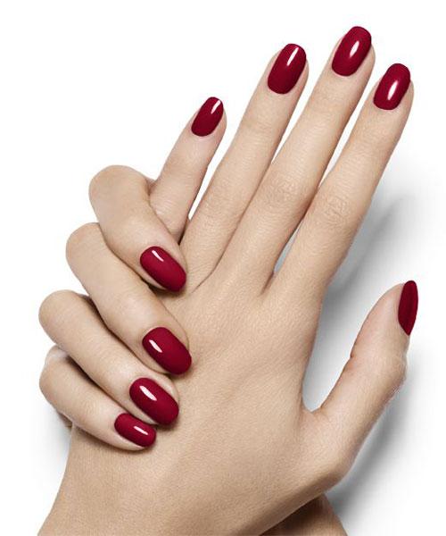 Smalto-unghie-colore-rosso-autunno-inverno-2015-2016