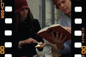 film-03