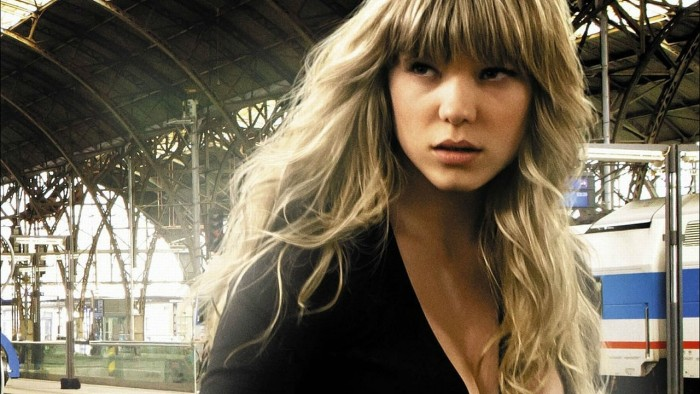 lea-seydoux-reportedly-cast-as-female-lead-in-bond_8s5m.1920