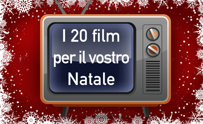 film-22