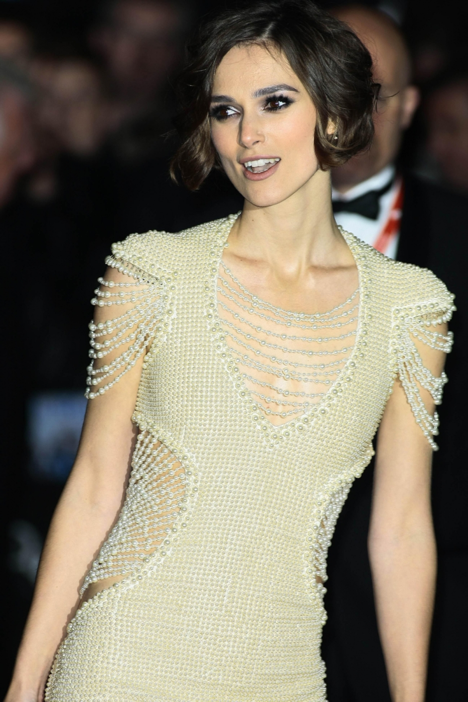Keira Knightley S Best Outfit Affashionate Com