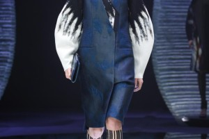 krizia-fall-winter-2015-2016-womenswear-collection-milano-fashion-week-25