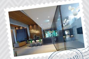 swiss hotel-03