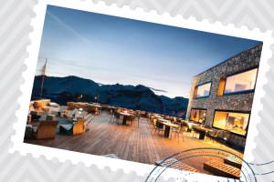 swiss hotel-04