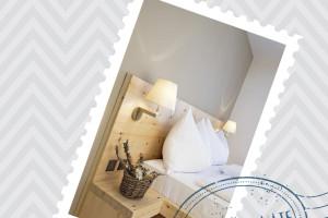 swiss hotel-08
