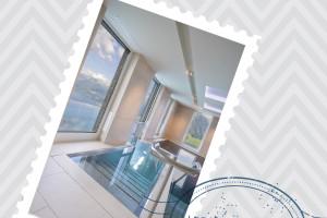 swiss hotel-10