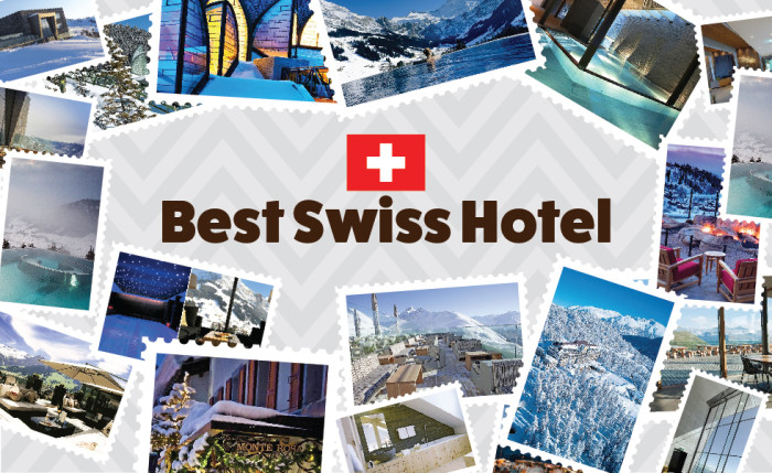 swiss hotel-22