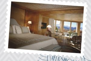 swiss hotel-24