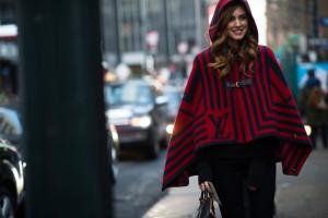6487-Le-21eme-Adam-Katz-Sinding-Chiara-Ferragni-Mercedes-Benz-New-York-Fashion-Week-Fall-Winter-2014-2015_AKS0597-1500x998