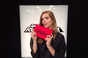 Chiara-Ferragni-Project-Runway-America-2