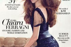 Chiara-Ferragni-by-Gan-for-Harper's-Bazaar-Singapore-June-2015-cover