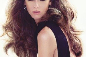 Chiara-Ferragni-by-Gan-for-Harper's-Bazaar-Singapore-June-2015-fashion-editorial-780x1024