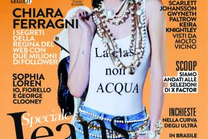 Cover_grazia