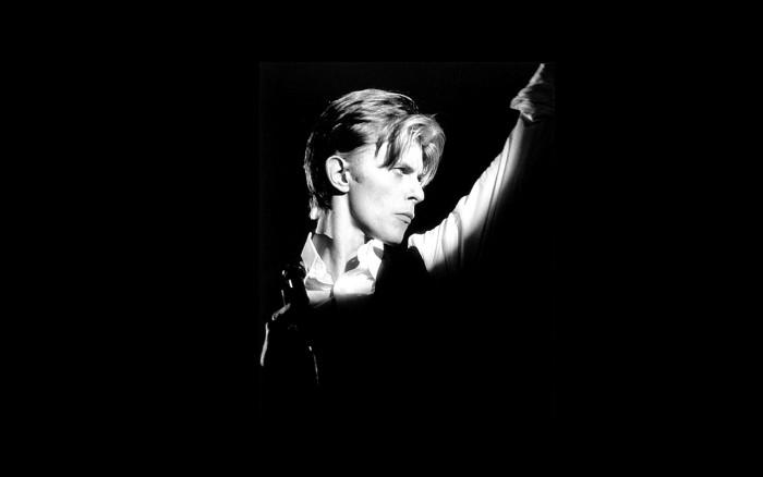 David-Bowie-3-david-bowie-36889068-1280-800