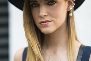 chiara-ferragni-earrings