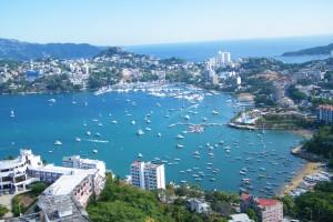 Acapulco-Mexico-007